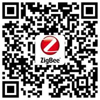 ZigBee智能家居技术专项培训课程研讨会上海召开培训8月上海交大开班