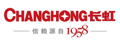 logo logo 标志 设计 矢量 矢量图 素材 图标 500_173