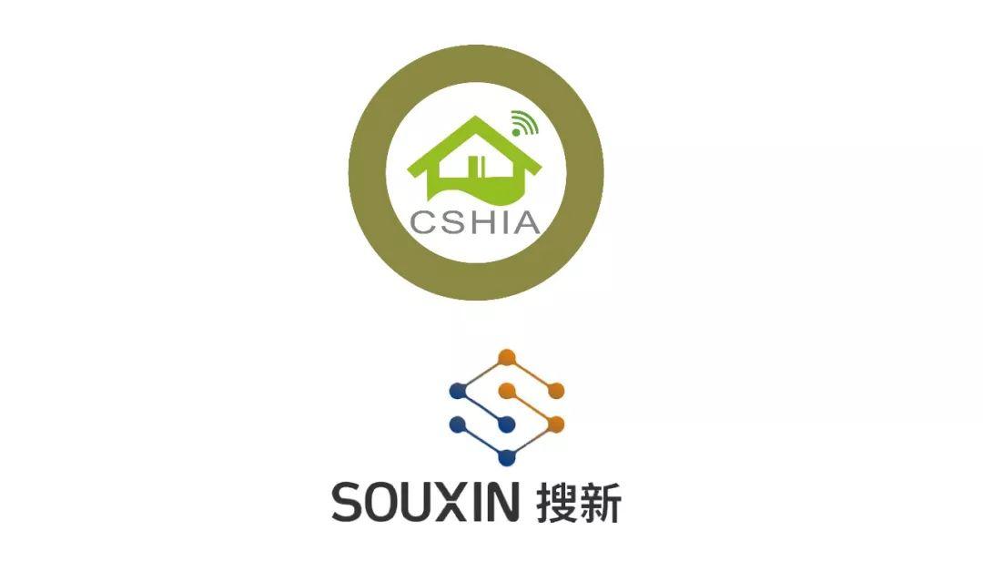 souxin0410-1