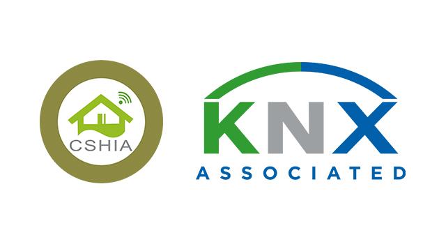 KNX1112-1