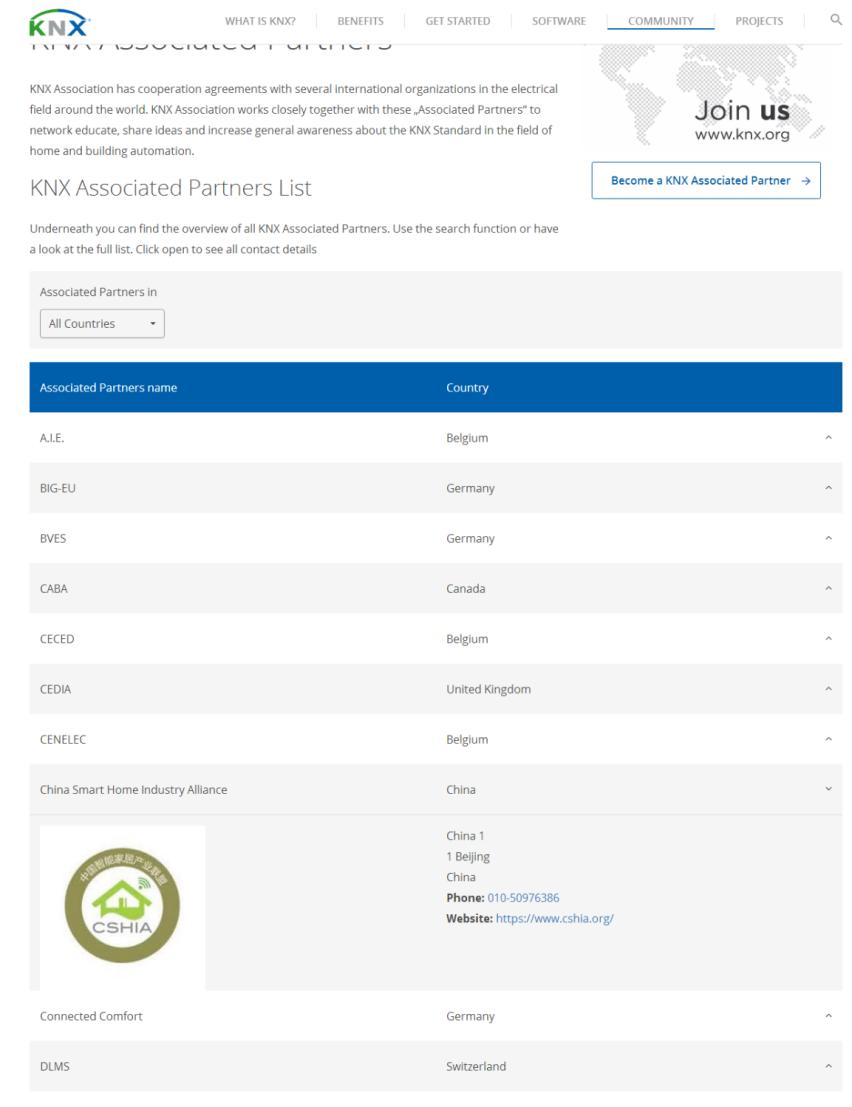 KNX1112-2